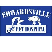 Edwardsville Pet Hospital