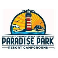 Paradise Park Resort Campground