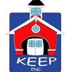 KEEP, Inc.