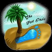 The Foot Oasis LLC