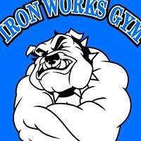 Iron Works Gym, LLC