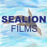 SeaLion Films