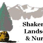 Shaker Hill Landscape & Nursery