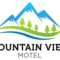 The Mountain View Motel
