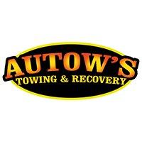 Autow's Wrecker & Garage