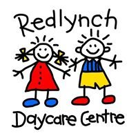Redlynch Daycare Centre