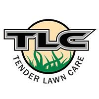 Tender Lawn Care