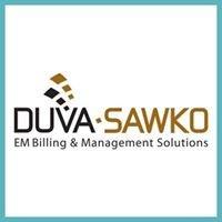 Duva-Sawko