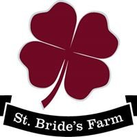 St. Bride's Farm