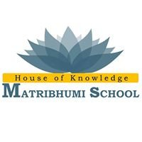 Matribhumi School