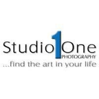 Studio One Photography