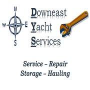 Downeast Yacht Services, LLC
