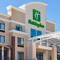 Holiday Inn Vicksburg