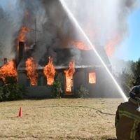 Innovative Fire Training Solutions, LLC