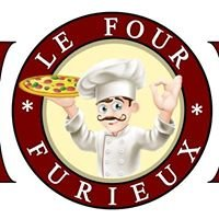 Le Four Furieux