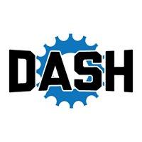 DASH delivery inc