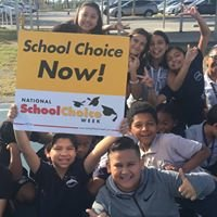 Florida Charter School Alliance