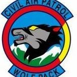 Wolfpack: The Colorado Springs Cadet Squadron