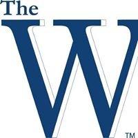 Mississippi University for Women Career Services