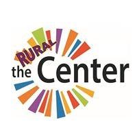 The rural center