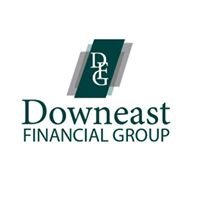 Downeast Financial Group