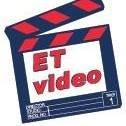 ET Video
