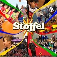 Circustheater Stoffel