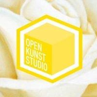 Open Kunst Studio//Open Art Studio