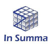 In Summa