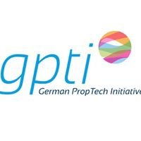 German PropTech Initiative