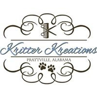 Kritter Kreations Pet Salon and Spa