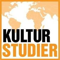 Kulturstudier - Ditt semester i utlandet