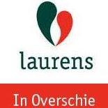 Laurens Den Hoogenban