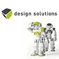 Design Solutions B.V.
