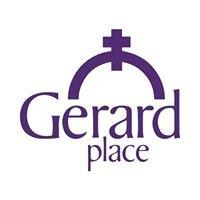 Gerard Place