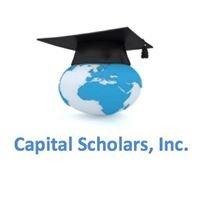 Capital Scholars