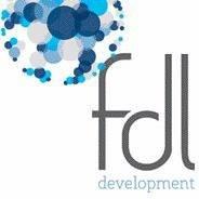 FdL development
