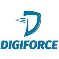 Digiforce Vianen