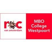 MBO College Westpoort
