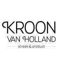 Stichting Kroon van Holland