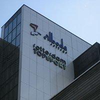 Albeda College Alexanderlaan
