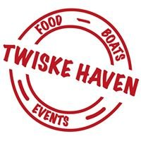 Twiske Haven