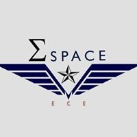 Espace - ECE Paris