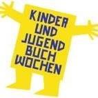 Stuttgarter Kinder- und  Jugendbuchwochen