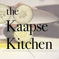 The Kaapse Kitchen
