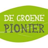 De Groene Pionier