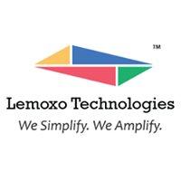 Lemoxo Technologies