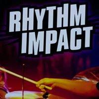 Rhythm Impact