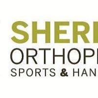 Sherrill Orthopedics Sports and Hand Center