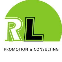 RL Promotion & Consulting